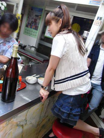 熊谷奈美の画像 p1_35